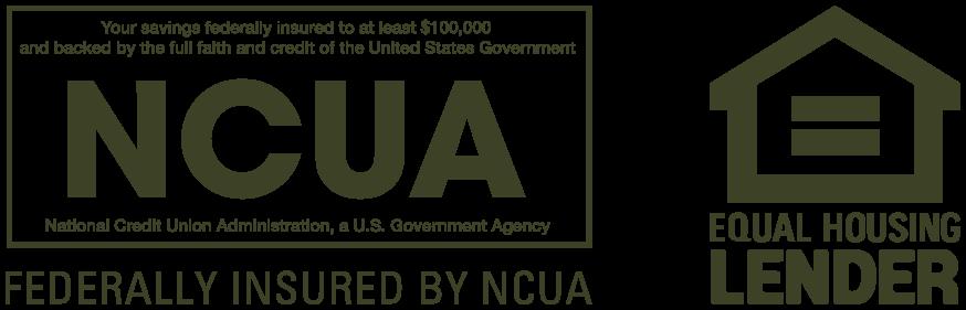 NCUA | EHL