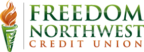 Freedom Northwest logo